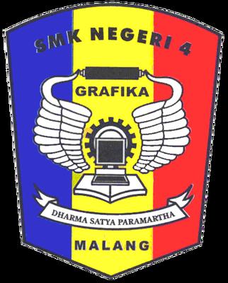SMK Negeri 4 Malang